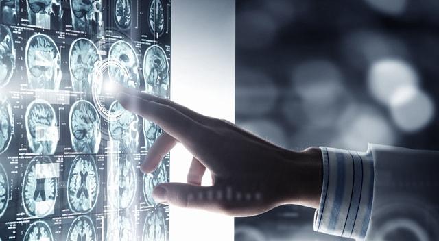 m3は先進医療や特殊技術などを生かし、学びたい医師向け