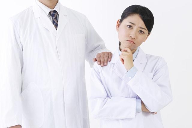 医師が転職サイトを使うメリットってあるの?
