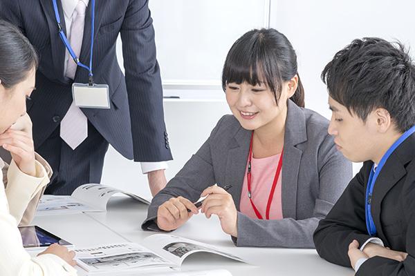 川崎重工 高卒 年収