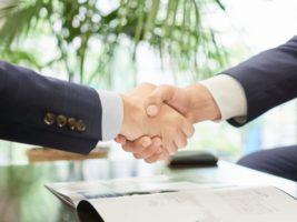 職務経歴書の作成が不安な方は転職コンサルタントに相談するのがベスト