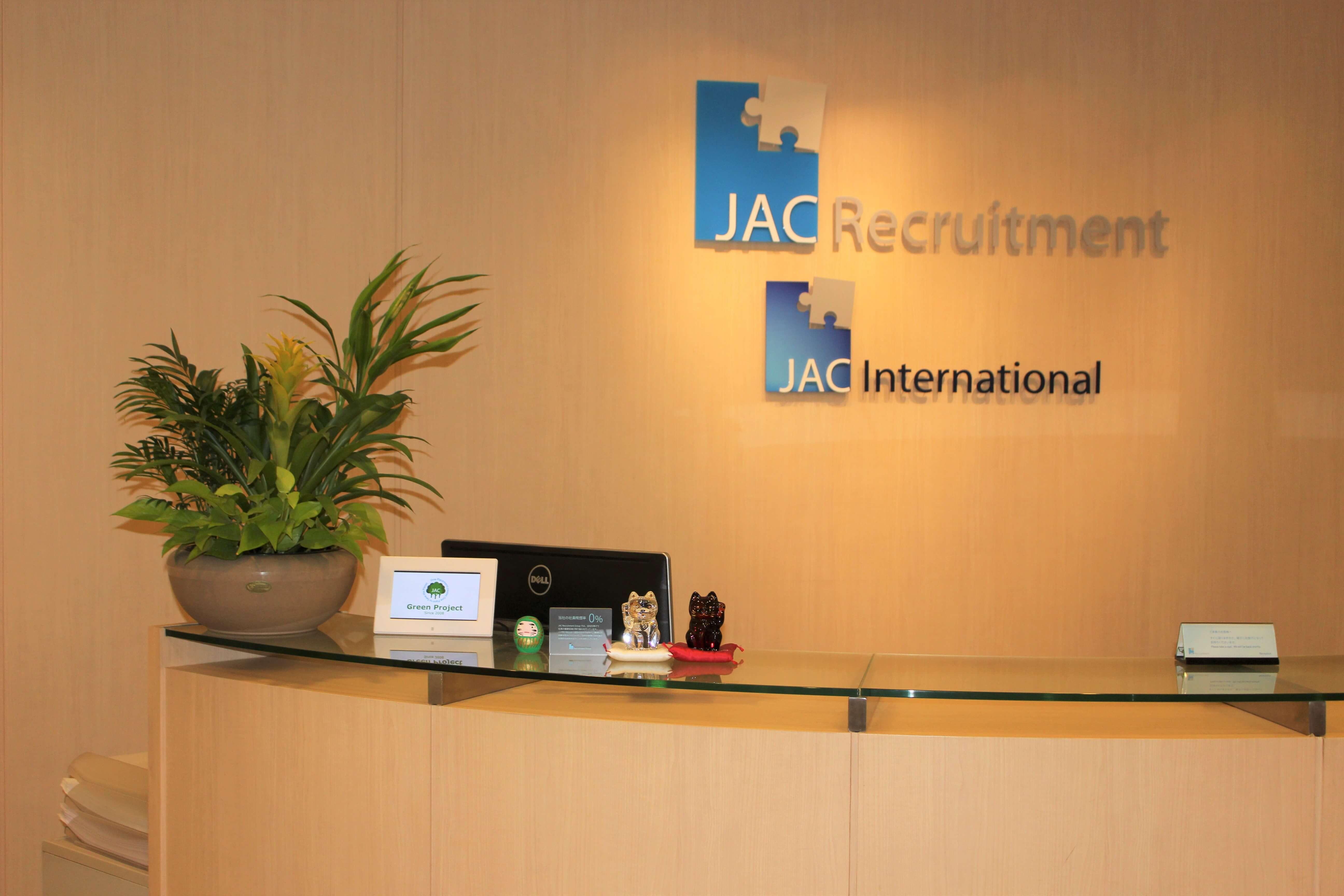 JAC-10