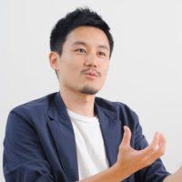 川畑 翔太郎(株式会社UZUZ 専務取締役)