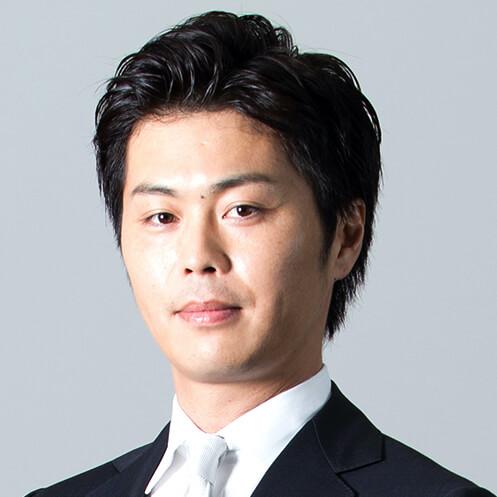 株式会社あつまる代表の石井さん
