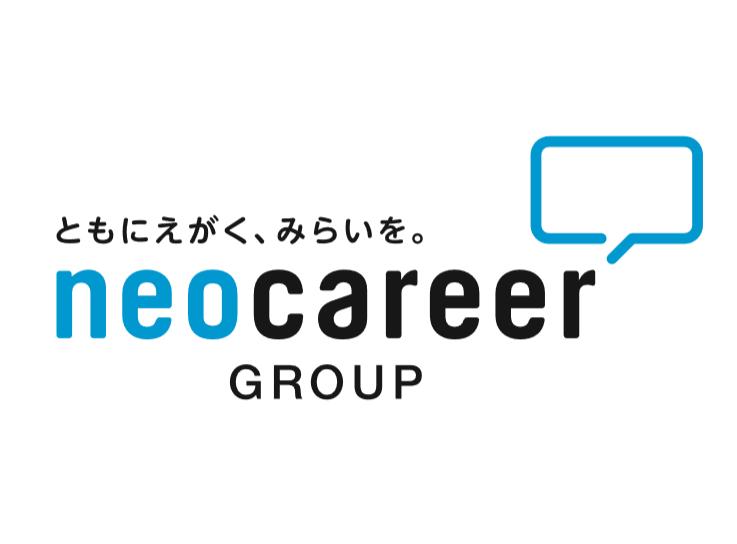 neocareerロゴ
