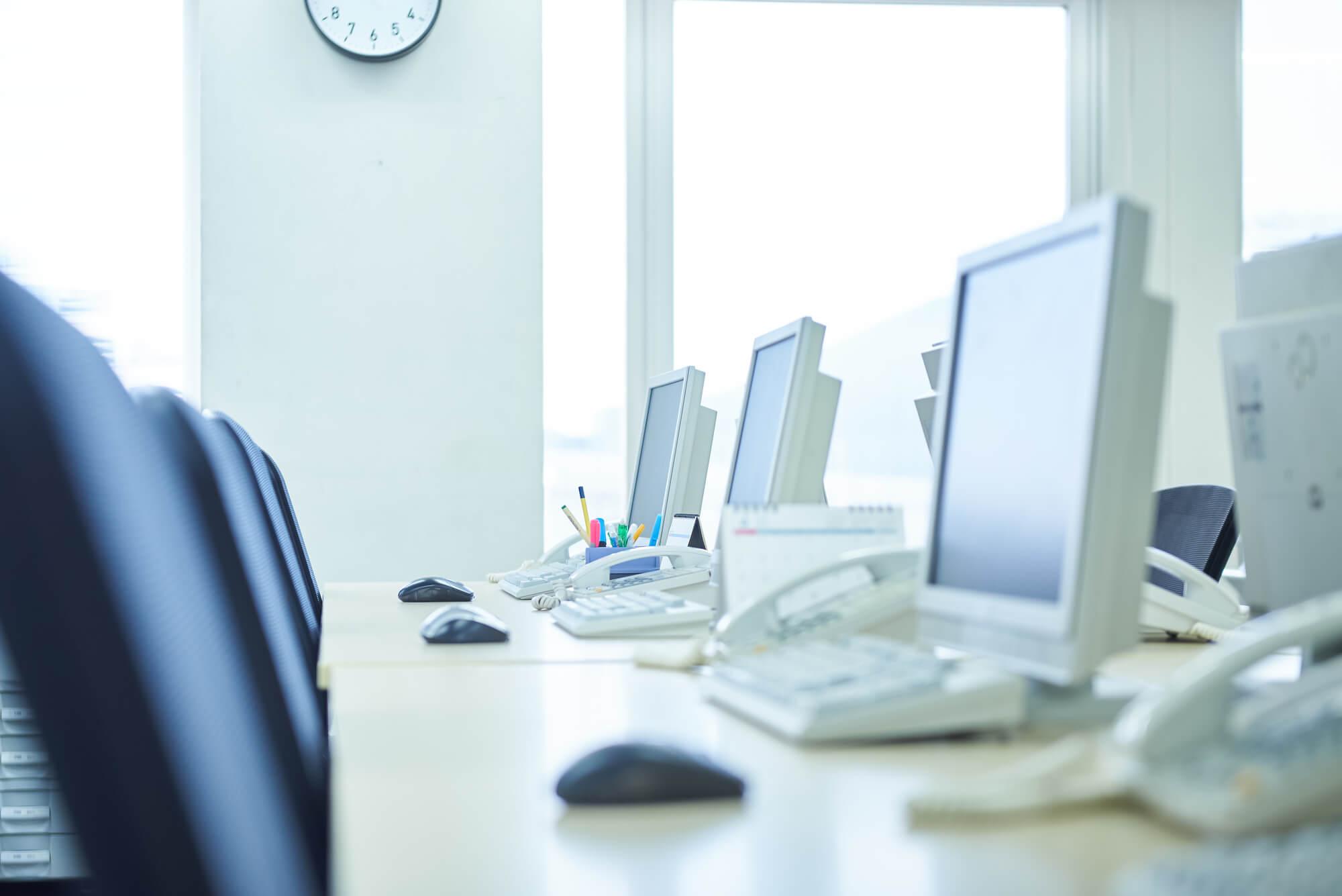 40代男性が転職しやすいIT業界