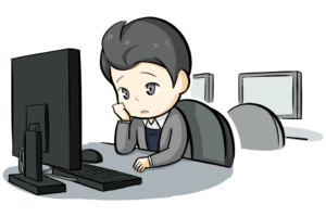 「もう仕事辞めたい」と思う理由TOP5|タイミングの見極め方や辞め方を伝授