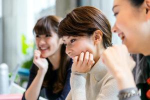 もう遅いの?30代女性の転職事情|おすすめ転職サイトと成功の秘訣
