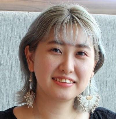 サイバーエージェント 吉田さんのプロフィール写真