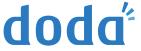 dodaロゴ