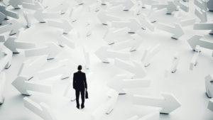 40代男性の転職事情|未経験で狙える業界と転職成功7つのコツとは