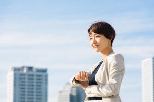 40代で正社員に転職したい!女性の転職成功のコツと役立つ資格一覧