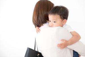 30代女性・子持ちの転職は厳しい?コンサルタントが伝授!成功のコツ