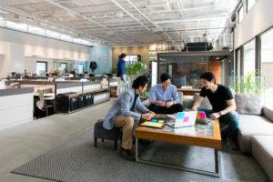 エグゼクティブ層向け転職エージェント3社の比較と評判|成功のコツ
