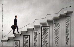40代に強い転職サイトを徹底比較!転職を成功に導く3つの軸とは