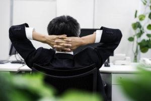 40代・50代男性の転職は厳しい?中高年男性の転職事情を徹底分析!