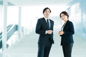 40代女性&男性におすすめの転職サイトはここ!転職成功2つの鍵とは