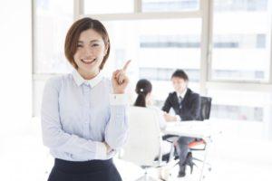 【重要】転職の心得とは?おさえるべき失敗しない転職ノウハウ9ヶ条