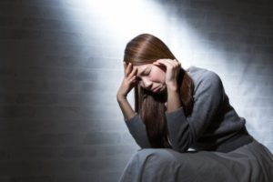 安月給、人員不足、夜勤多い…介護福祉士を辞めたい理由5選