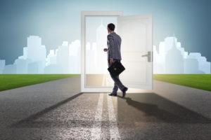 40代で未経験職種に転職するには?おすすめの職種と転職成功のポイント