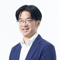 ネットプロテクションズ 柴田さんのプロフィール写真