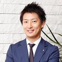 株式ウィルゲート 吉岡さんのプロフィール写真