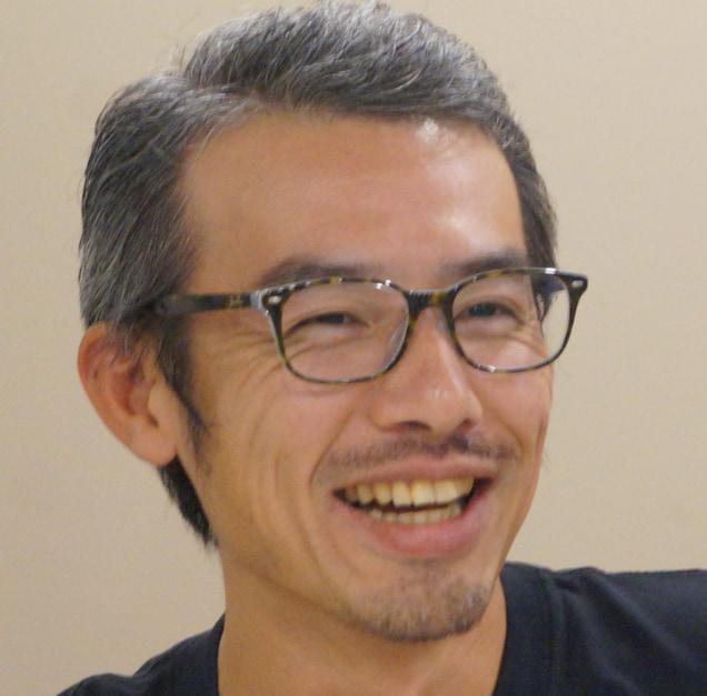ソウ・エクスペリエンス西村さんのプロフィール写真