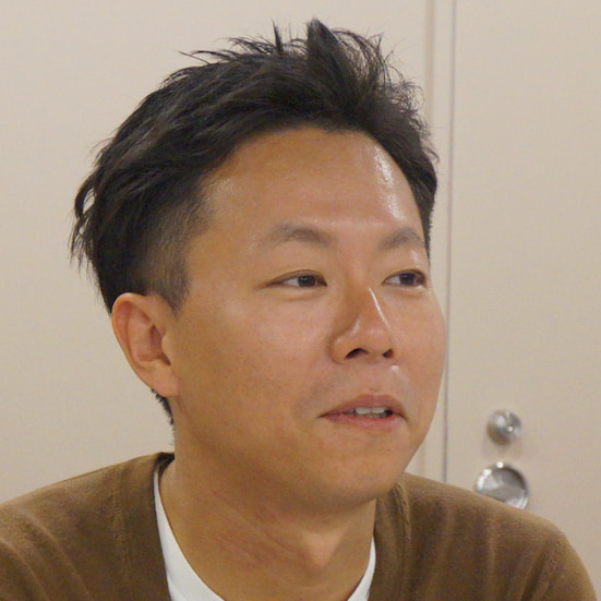 ソウ・エクスペリエンス関口さんのプロフィール写真