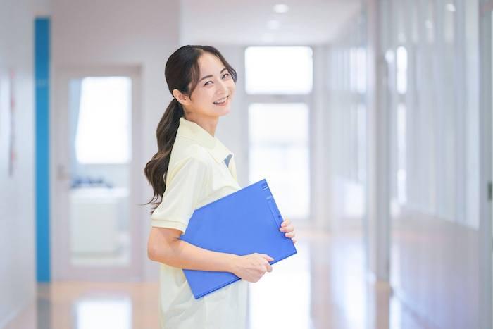 看護師転職サイトの仕組み「お金・サービス・登録サポート」成功例と失敗例
