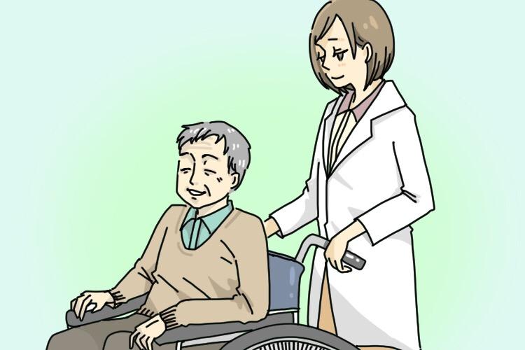 将来性のあるかかりつけ薬剤師になろう