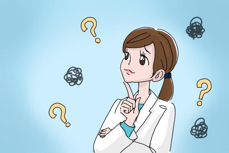 薬剤師って将来就職難なの?