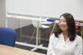 人生を楽しむように仕事を楽しむ漢方薬剤師の森田博美さんを直撃!