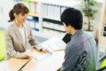 薬剤師の転職は誰に相談すべき?転職経験者おすすめの理想の相談相手