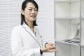 薬剤師とメディカルパートナーが生む恵比寿中央薬局の新しいカタチ