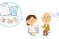 【薬剤師】サプリメントアドバイザー3種比較|資格取得法や求人例