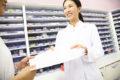 薬剤師が福利厚生の良い職場に転職する方法|どんな求人を選ぶべき?