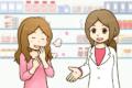 薬剤師必見!メディカルアロマセラピストの資格や活躍場面、求人情報