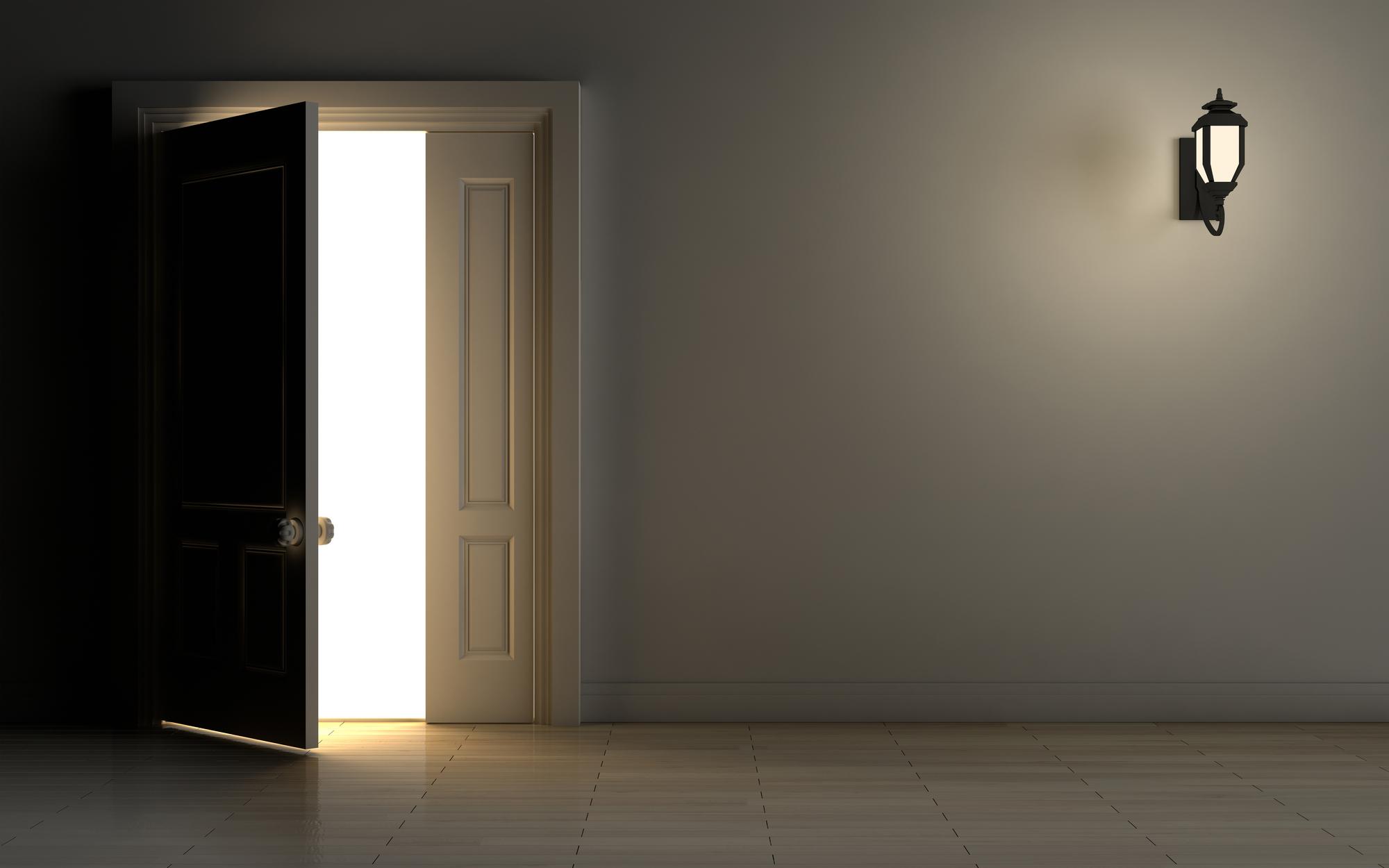 自衛隊の薬剤師 扉 狭き門