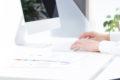 薬事申請とは?業務内容や年収、求められるスキル、転職方法まとめ