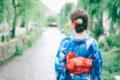 薬剤師が物申す!7月後半のニュース|日本の鼻炎薬を愛用の中国の女性、取り返しのつかないことになるかも 他