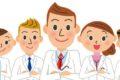 「医・薬・介」三位一体の重要性と促進