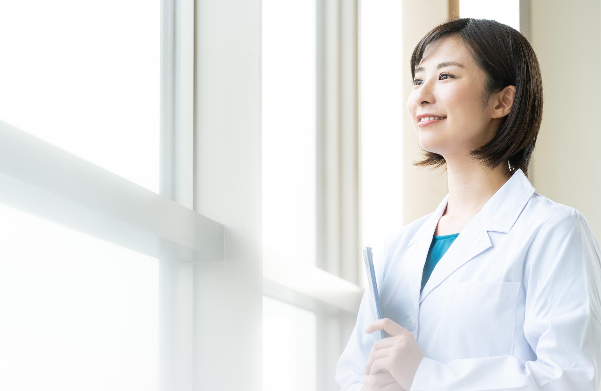 専門薬剤師 薬剤師のキャリアアップ 将来