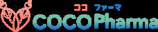 ココファーマ ロゴ