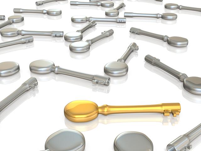 転職成功の鍵とは?