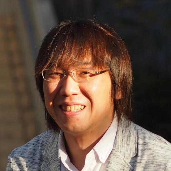 株式会社エーピーコミュニケーションズ 岩崎さんのプロフィール写真