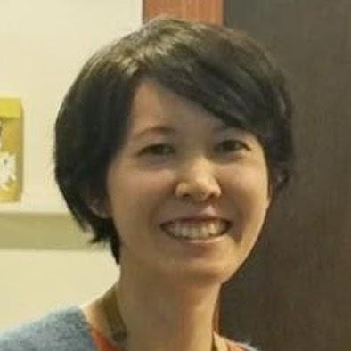 株式会社コンセント 荒尾さんのお写真