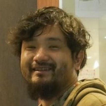 株式会社コンセント 江辺さんのお写真