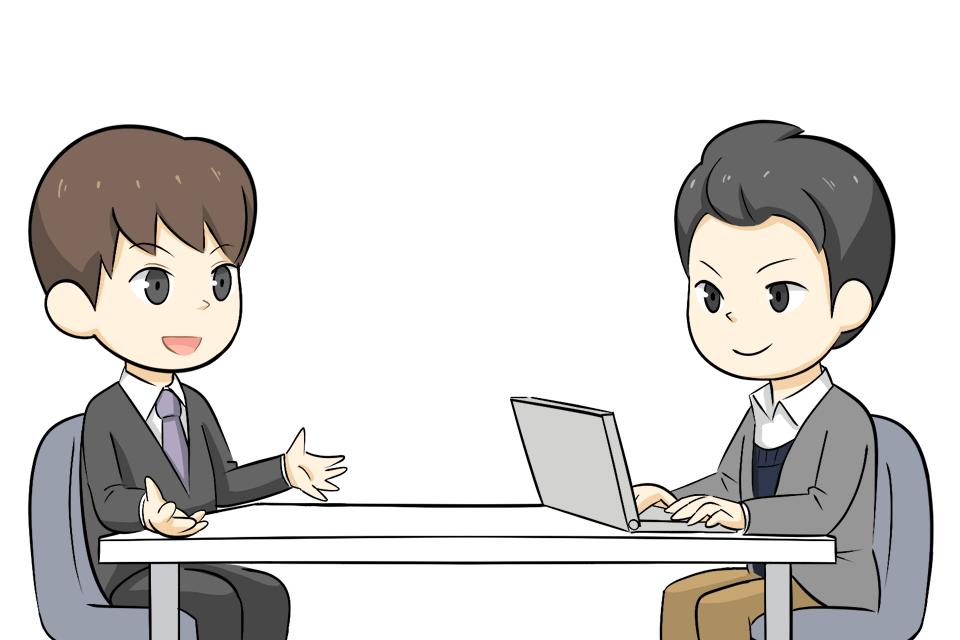 type転職エージェントの登録から転職までの流れ