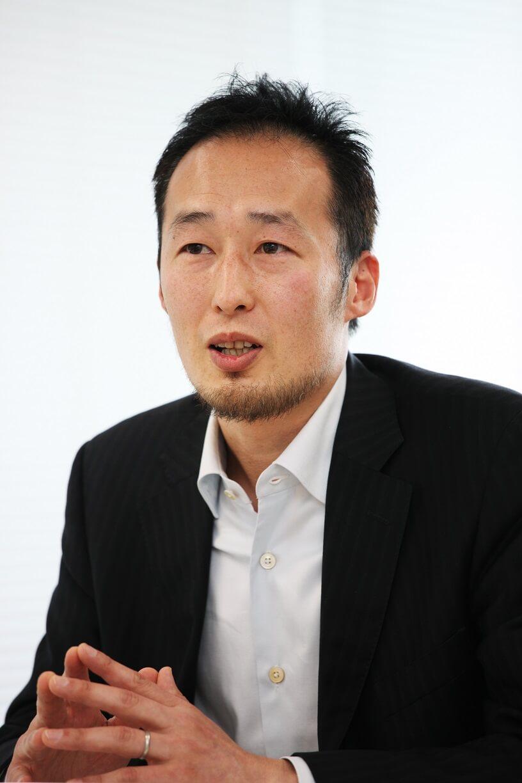 関西大学森田教授
