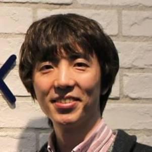 ガイアックス高野さんのプロフィール写真