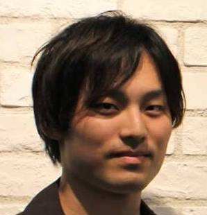 ガイアックス廣山さんのプロフィール写真